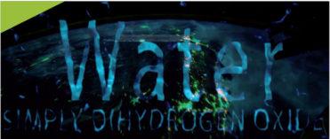 scuola_water
