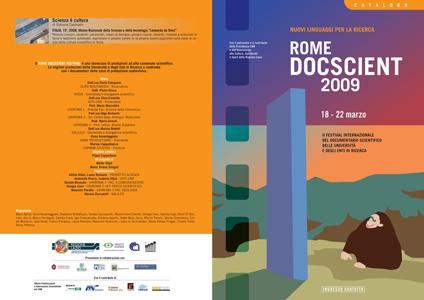 catalogo2009