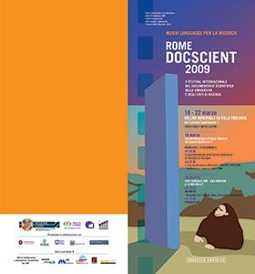 programma2009