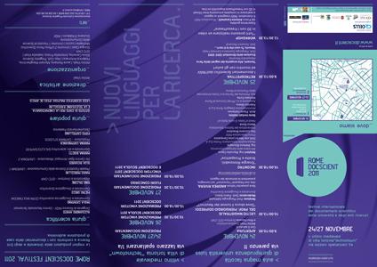 catalogo2011